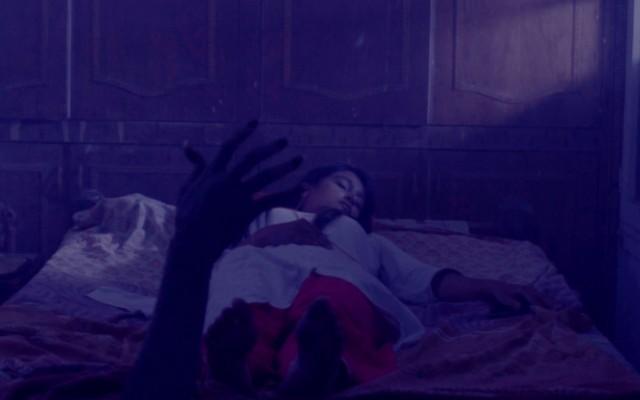 first-horror-punjabi-film-amar-bolla-south-derbyshire