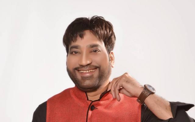 Punjabi Singer Ranjit Mani Joins Shiromani Akali Dal (SAD)
