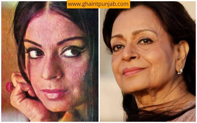 rehana-sultan-national-award-winning-actress-putt-jattan-de-bhabo