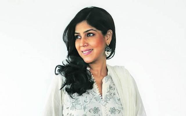 daily-shows-sakshi-tanwar