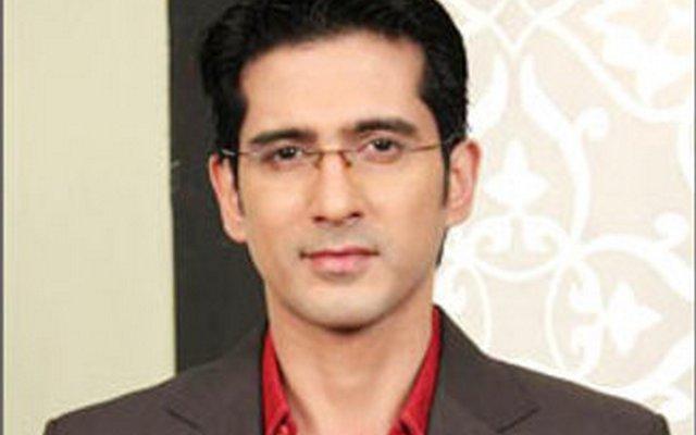 tv-actor-sameer-sharma-commits-suicide