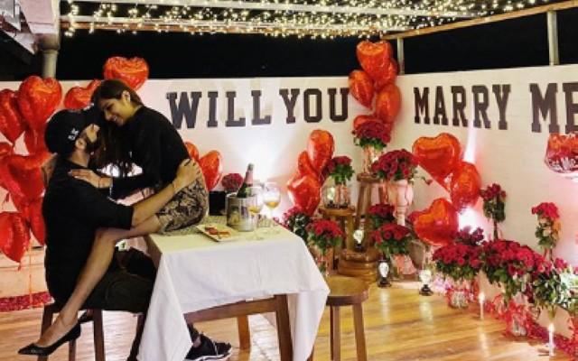 your-food-lab-creator-sanjyot-keer-getting-married