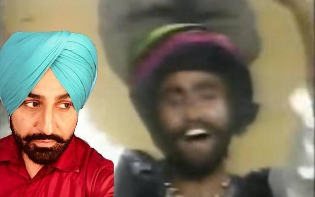 punjabi-singer-sarabjit-cheema-background-dancer-malkit-singh
