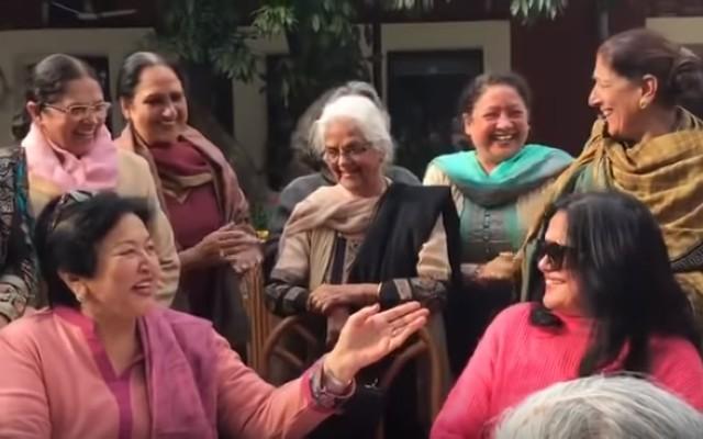 viral-video-saunkan-saukane-real-story