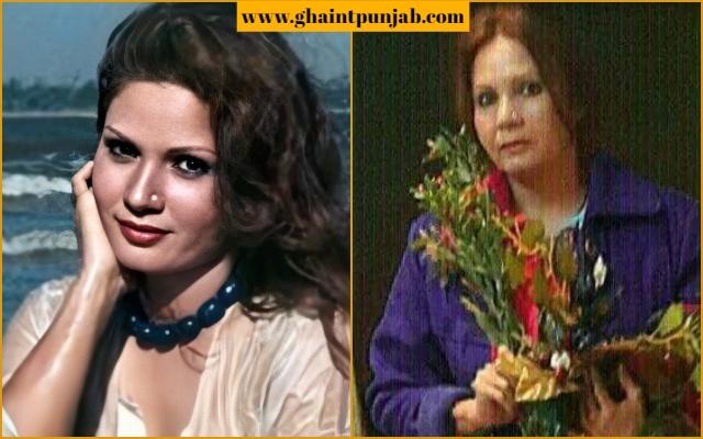 special-interview-golden-girl-seema-kapoor
