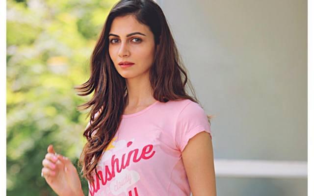 Simran Mundi's Comeback Film Main Tenu Samjhawan Ki Gets A