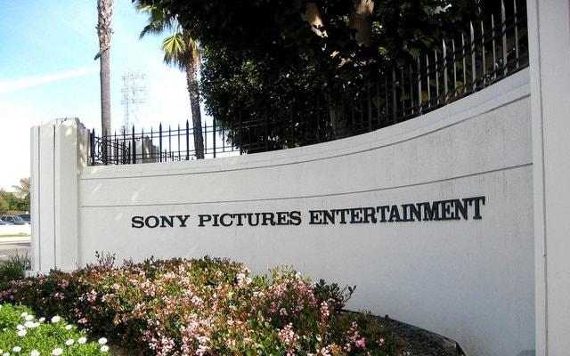 sony-release-own-films