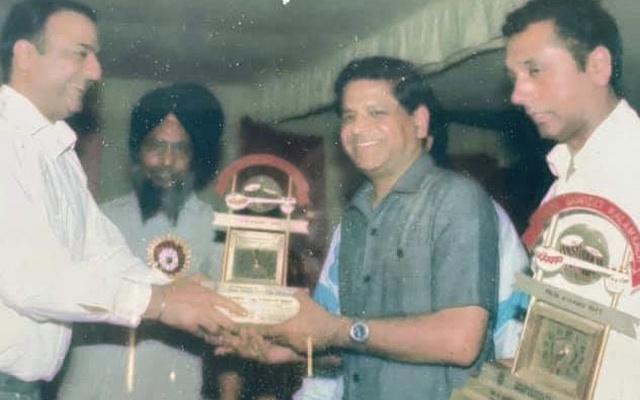 yaari-jatt-di-producer-surinder-singh-bahara-death-news