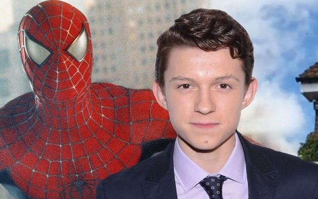 tom-hollands-spiderman