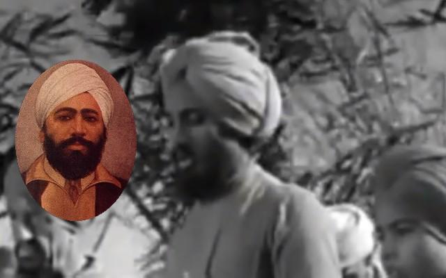martyr-udham-singh-hollywood-films