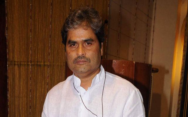 akshay-kumar-vishal-bhardwaj
