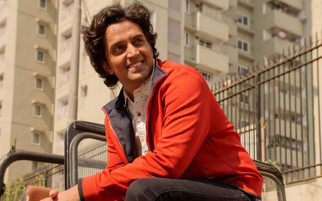 punjabi-industry-must-adopt-the-culture-of-bound-scripts-kesari-fame-actor-vivek-saini