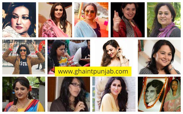 women-directors-punjabi-films