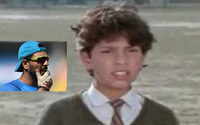 cricketer-yuvraj-singh-punjabi-movies